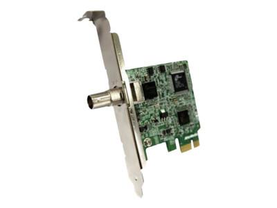 AverMedia DarkCrystal 110 - adaptateur de capture vidéo - PCIe