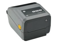 Zebra ZD420 - imprimante d'étiquettes - monochrome - transfert thermique