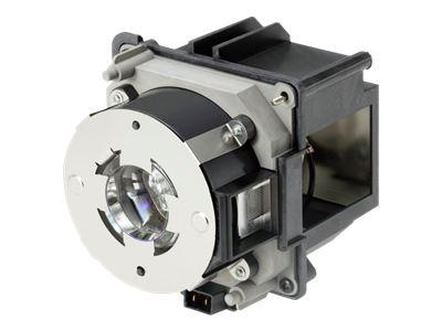 Epson ELPLP93 - lampe de projecteur