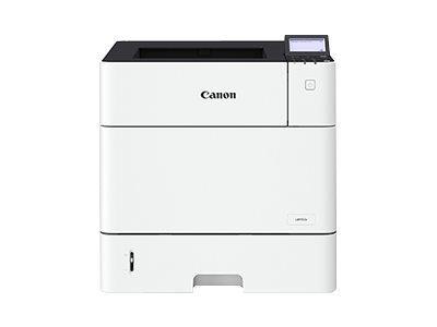 Canon i-SENSYS LBP351x - imprimante - monochrome - laser