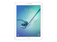 Samsung Galaxy Tab S2 - tablette - Android 6.0 (Marshmallow) - 32 Go - 9.7