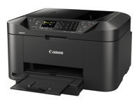 Canon MAXIFY MB2150 - imprimante multifonctions ( couleur )