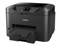 Canon MAXIFY MB2750 - imprimante multifonctions ( couleur )