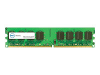 Dell - DDR3L - 4 Go - DIMM 240 broches