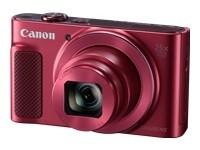 Canon PowerShot SX620 HS - appareil photo numérique