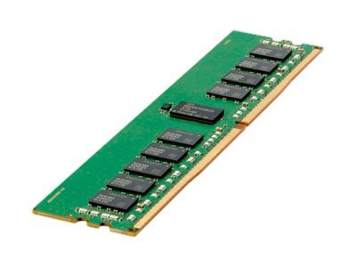 HPE - DDR4 - 32 Go - DIMM 288 broches