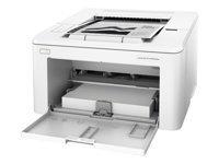 HP LaserJet Pro - imprimante - monochrome - laser