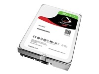 Seagate IronWolf ST2000VN004 - disque dur - 2 To - SATA 6Gb/s