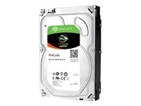 Seagate FireCuda ST1000DX002 - disque dur hybride - 1 To - SATA 6Gb/s