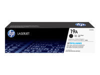 HP Cartouches Laser CF219A