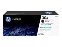 HP Cartouches Laser CF230A