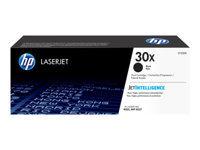 HP Cartouches Laser CF230X