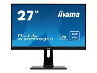 ProLite LCD