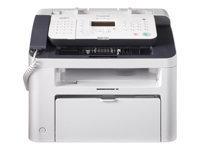 Imprimante Multifonctions Laser