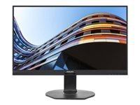 Philips Brilliance S-line 271S7QJMB - écran LED - 27""