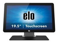 Elo M-Series 2002L - écran LED - Full HD (1080p) - 19.5