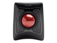 Kensington TrackBall K72359WW