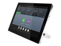 Polycom RealPresence Touch - écran tactile - Ethernet
