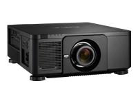 Nec Projecteurs Fixes 60004235