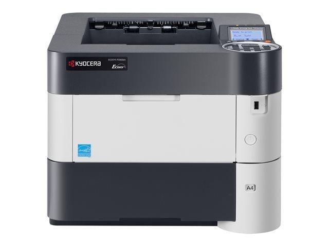 Kyocera ECOSYS P3060DN/KL3 - imprimante - monochrome - laser