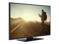 "Philips 43HFL2849T 43"" TV LED"