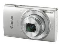 Canon IXUS 190 - Essentials Kit - appareil photo numérique