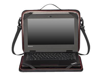 Lenovo - Accessoires