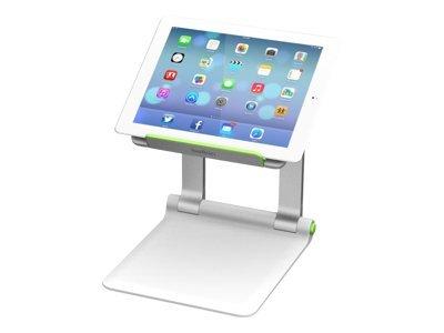 Belkin Portable Tablet Stage - pied