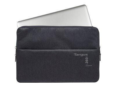 Targus 360 Perimeter Sleeve - housse d\'ordinateur portable