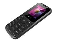 Echo First 2 - 32 Mo - GSM - téléphone mobile