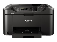 Canon MAXIFY MB2155 - imprimante multifonctions (couleur)