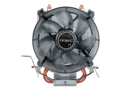 Antec A30 - refroidisseur de processeur