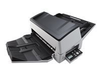 Fujitsu fi-7600 - scanner de documents