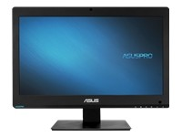 ASUS All-in-One PC A6421UKH - Core i5 6400 2.7 GHz - 4 Go - 1 To - LED 21.5