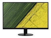 Acer Ecran UM.QS0EE.001