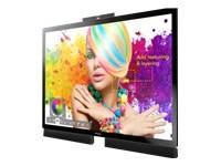 InFocus Mondopad INF7023 - tout-en-un - Core i7 6700T 2.8 GHz - 8 Go - 256 Go - LED 70