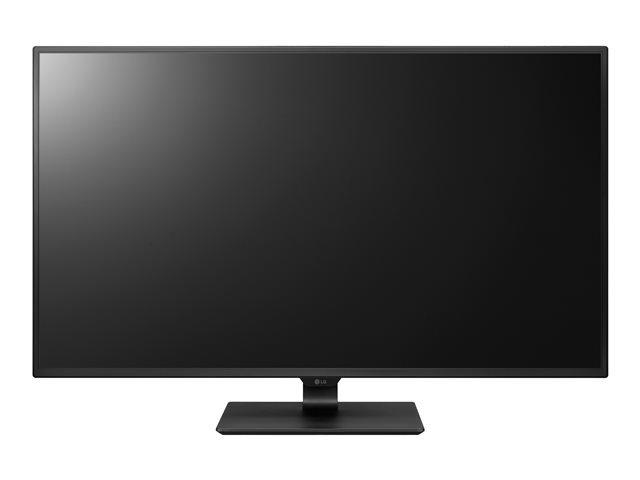 """LG 43UD79-B - écran LED - 4K - 42.51"""""""