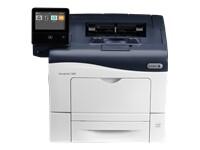 Xerox VersaLink C400V/DN - imprimante - couleur - laser