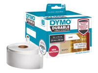 Consommables Dymo