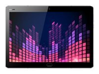 HUAWEI MediaPad M3 Lite - tablette - Android 7.0 (Nougat) - 32 Go - 10.1