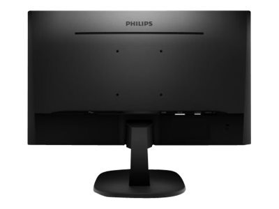 Philips V-line 273V7QDAB - écran LED - 27""