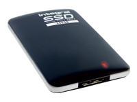 Integral 2017 - Disque SSD - 240 Go - USB 3.0