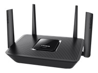 Solutions Wireless
