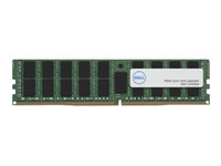 Dell - DDR4 - 8 Go - DIMM 288 broches - mémoire sans tampon