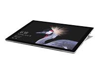 Microsoft Surface Pro- 12,3'' - Core i7 - Win 10 Pro - 8Go - 256Go SSD -  Intel Iris Plus Graphics 640