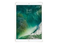 Apple iPad Pro 10,5'' Retina - 512Go - 4G - Gold