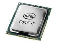 INTEL Core i7-7700 @ 3.6GHz Socket LGA1151