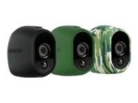 Arlo Replaceable Skins - housse de protection pour appareil photo