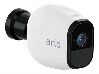 Arlo Pro support pour appareil photo