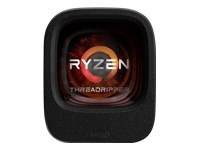 AMD Ryzen ThreadRipper 1950X / 3.5 GHz processeur